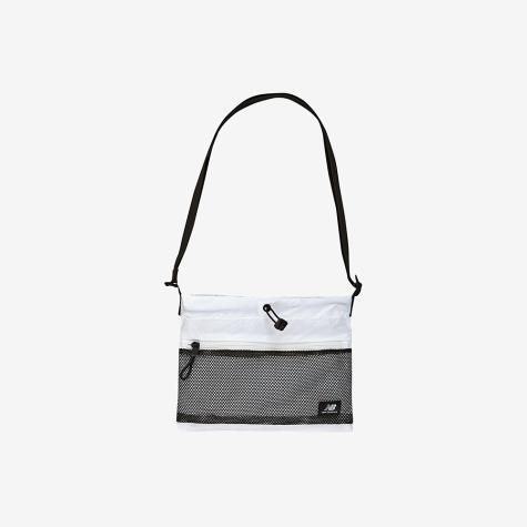 Light Mini Cross Bag