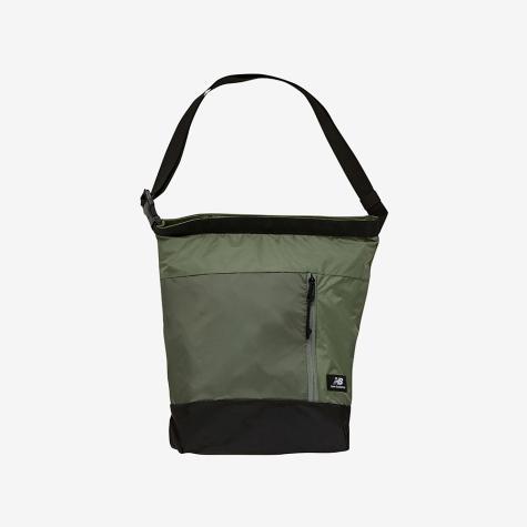 Light Cross Bag