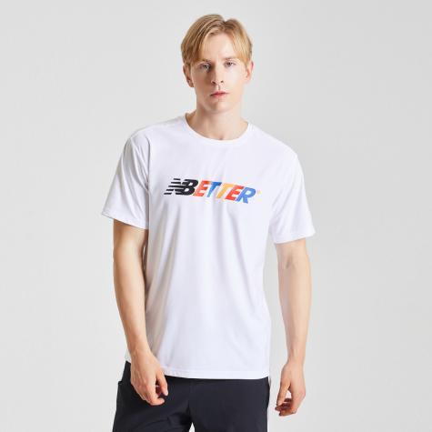 UNI 해피팩 티셔츠