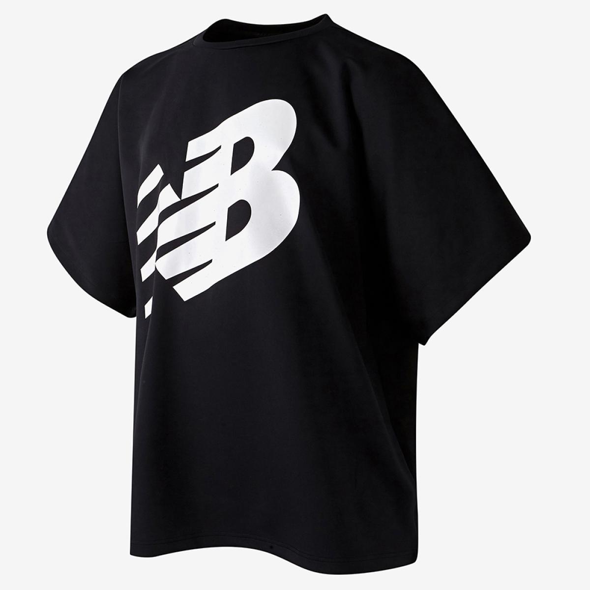 KT위즈 아이싱 티셔츠