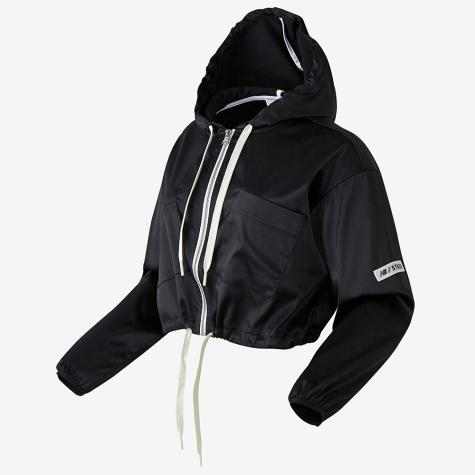 [NB X STAUD] WOMEN 자켓
