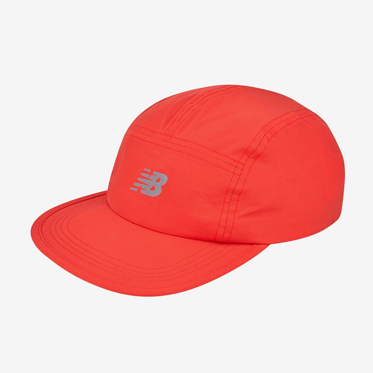 Running Stash Hat