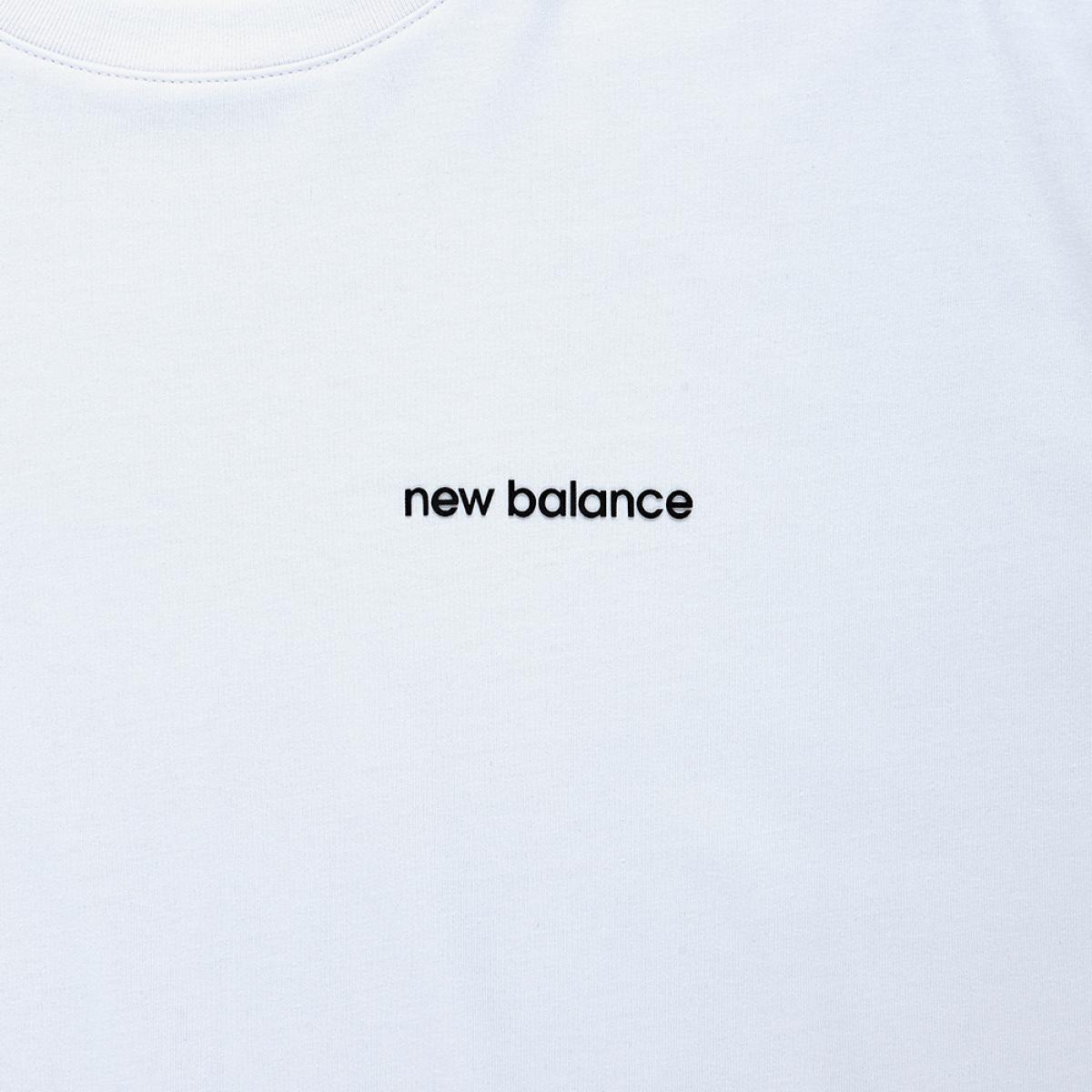 (99)Mix