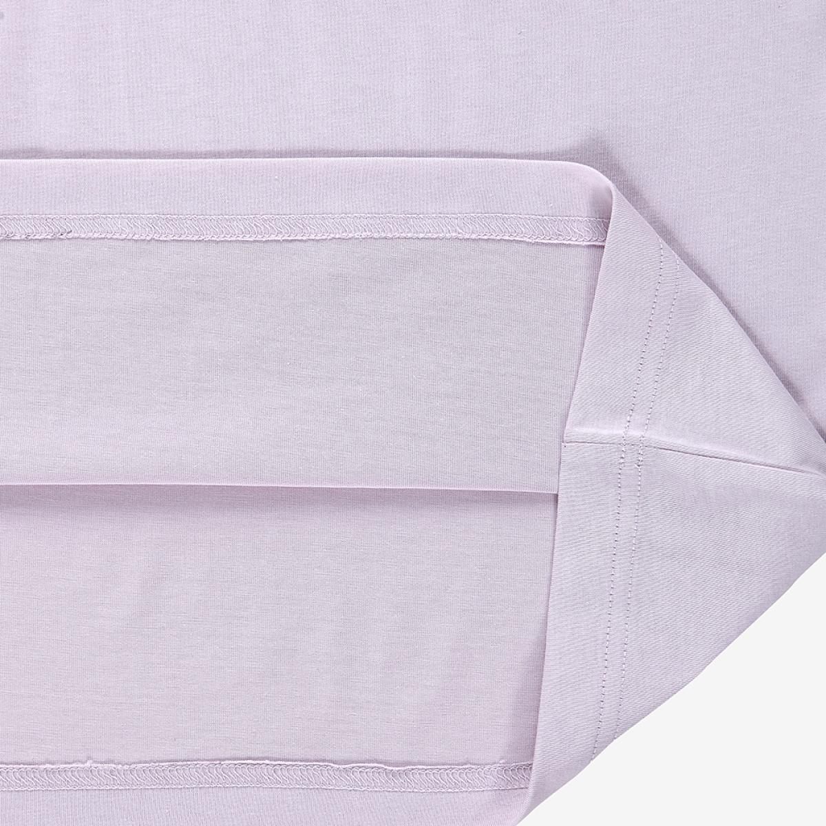 (76)Light Purple