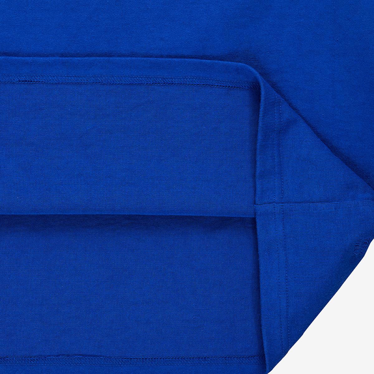(50)Blue
