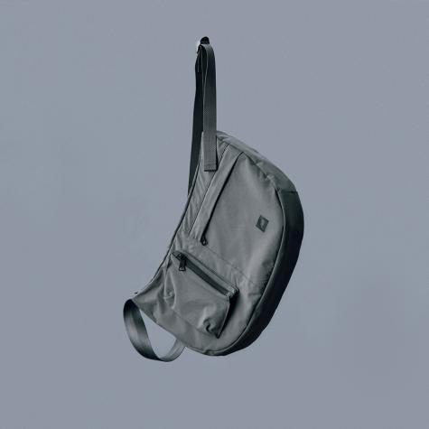 Grey Pack_올라운드 크로스백