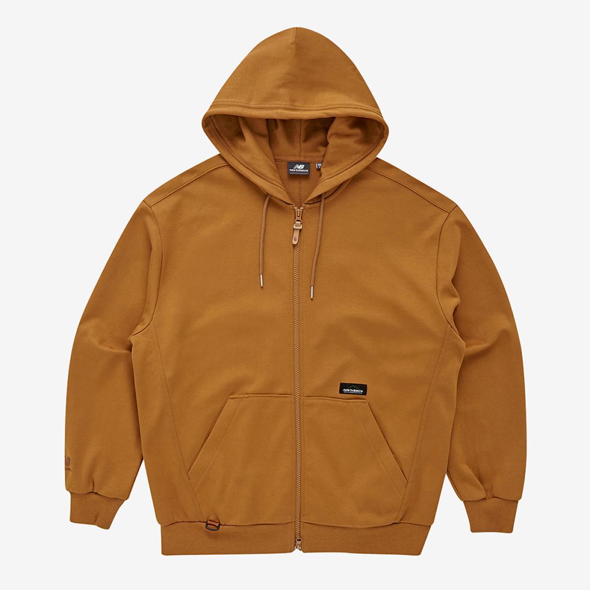 (85)Brown
