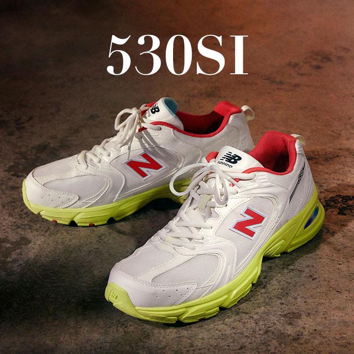 MR530SI